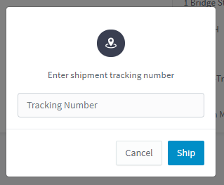 OrderDetailsShippingcode.PNG